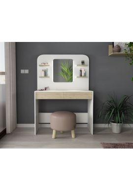 Secret Vanity Table